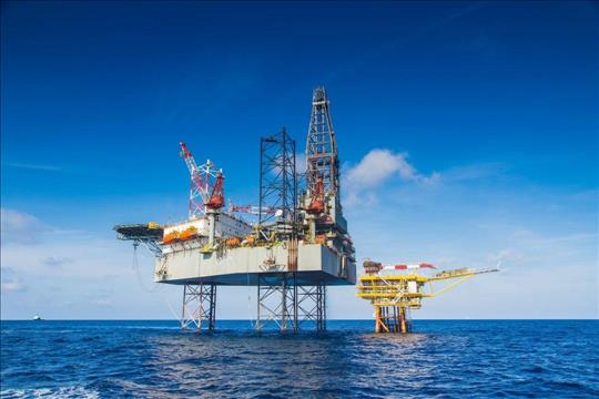 Egypt- Eni finishes connecting 50m scf/day from the Baltim