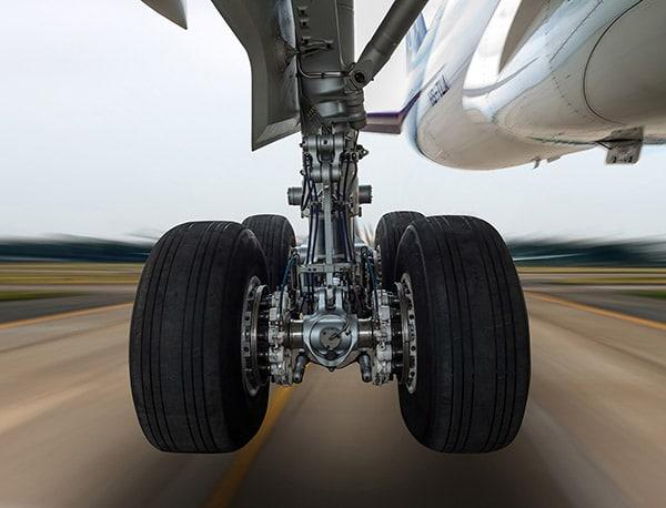 Image result for Aerospace Industry Semi-Finished Rubber Materials Market