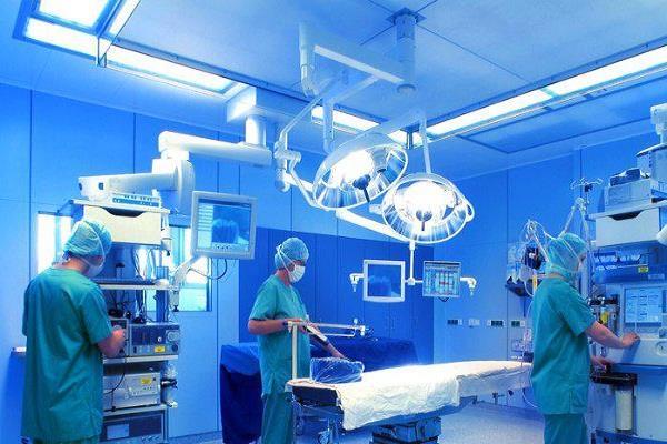 글로벌 의료 및 의료 시스템 통합 시장