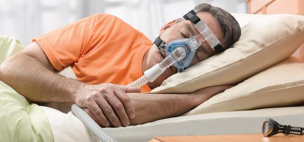 Global Medical Oxygen Systems Market Healthcare Research 2019: Participants  Chart Industries, OXYPLUS Technologies(NOVAIR), Oxygen Generating Systems  Intl.(OGSI) | MENAFN.COM