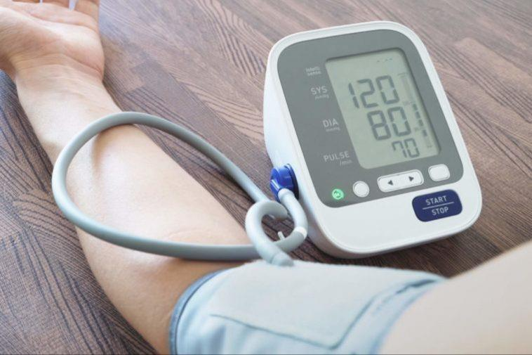 Global Automated Home Blood Pressure Monitors Market 2019 Vision, Business  Opportunities, Growth Exploration and Industry Outlook | MENAFN.COM