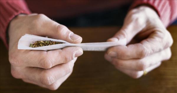 Зачатие ребенка под марихуаной марихуана сша болезни