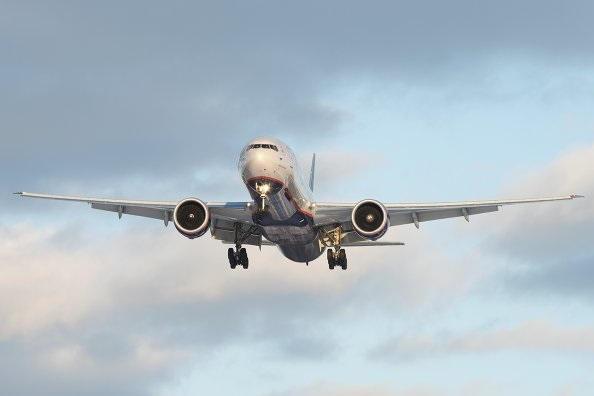 Uzbekistan resumes flights to Russian city of Chelyabinsk - MENAFN.COM