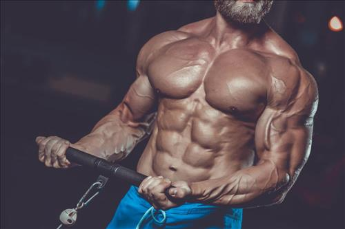 Gynecomastia and steroids steroid withdrawal eczema