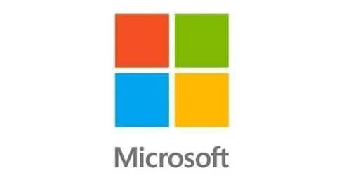 Microsoft providing Indian RTOs with AI software to take driving license tests