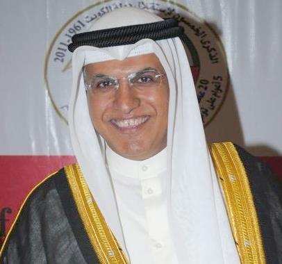 Kuwait's Consul General urges citizens to avoid protests in Hong Kong, Kowloon - MENAFN.COM