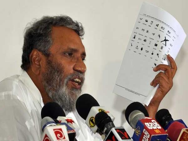 Sri Lanka Elections Commission Says Final Result Likely Tomorrow