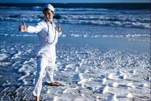 Scientific Understanding Of Kundalini Yoga Kundalini Yoga And Meditation As Taught By Yogi Menafn Com