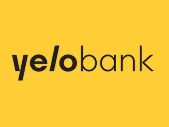 Investment commercial bank nikoil logo union investment fonds erfahrungen c