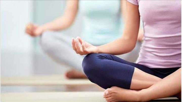 India- Fix acidity with these top five Yoga poses  MENAFN.COM