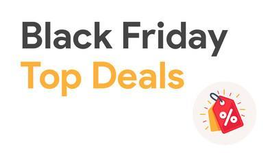 Top Black Friday Boost Mobile Deals 2019 List Of Iphone