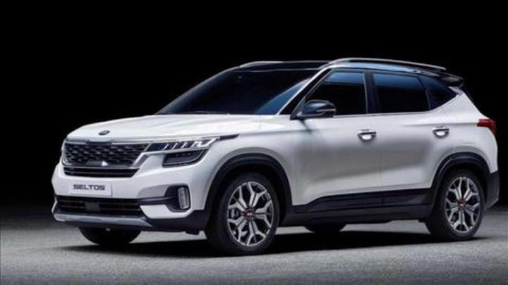 India Kia Seltos To Become Costlier From January 1 2020 Report Menafn Com