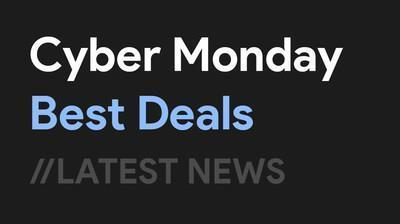 Fitbit Versa 2 is $50 Off at Walmart for Cyber Monday