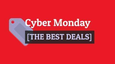 Cyber Monday smartwatch deal brings Garmin Forerunner 45 down by 26%