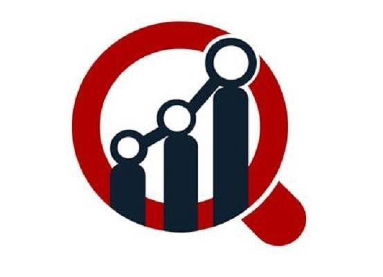 Micro Pump Market Size Analysis, Trends, Insights, Key