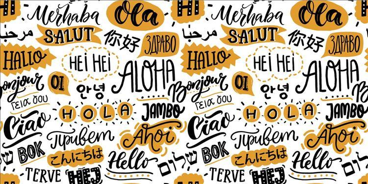 Can you learn a language with an app? What the research says