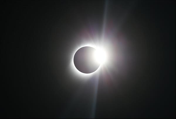 Eclipse In Uae All You Need To Know Menafn Com
