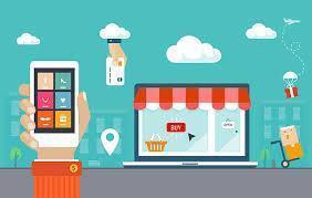 Marché de modélisation des bénéfices du commerce électronique annonçant les derniers développements et avancées technologiques - 2026 - Galus Australis  - Dropshipping formation