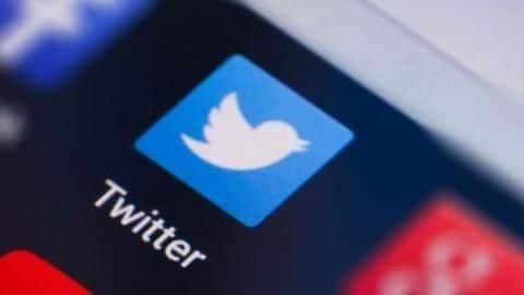 Twitter bans animated PNGs to protect epileptic users