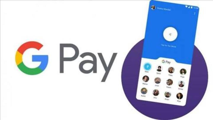 India- New Google Pay offer: Collect these stamps, win Rs. 2020 - MENAFN.COM