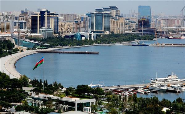 Αποτέλεσμα εικόνας για The Health tourism summit of Azerbaijan