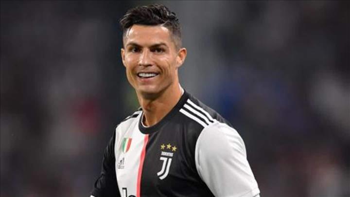 Cristiano Ronaldo Could Break These Records In 2020 Menafn Com