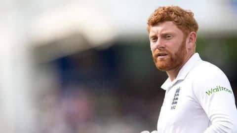 England cricket team bans football in training following Burns' injury