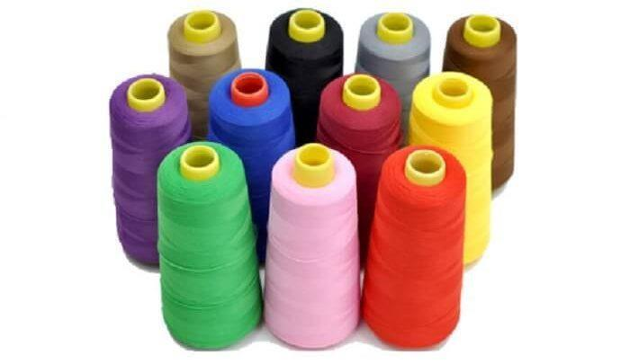 Synthetic Sewing Thread Market Size, Status and Industry Outlook ...