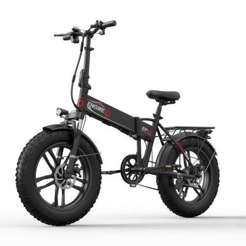 Li-ion Battery for E-bikes Market Value with Status and Global Analysis  2020 to 2026 | MENAFN.COM