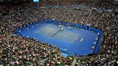 Maria Sharapova to get Australian Open wildcard