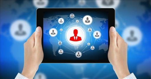 Online Recruitment Market 2020 to 2026 Disclosing Latest Advancements -  Recruit, LinkedIn, CareerBuilder, Monster, SEEK, Zhilian | MENAFN.COM