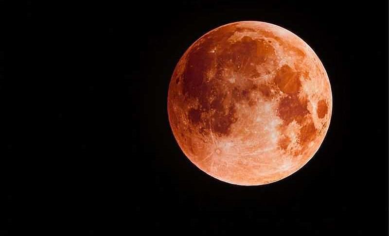 This year will 'witness' six astronomical phenomena - MENAFN.COM