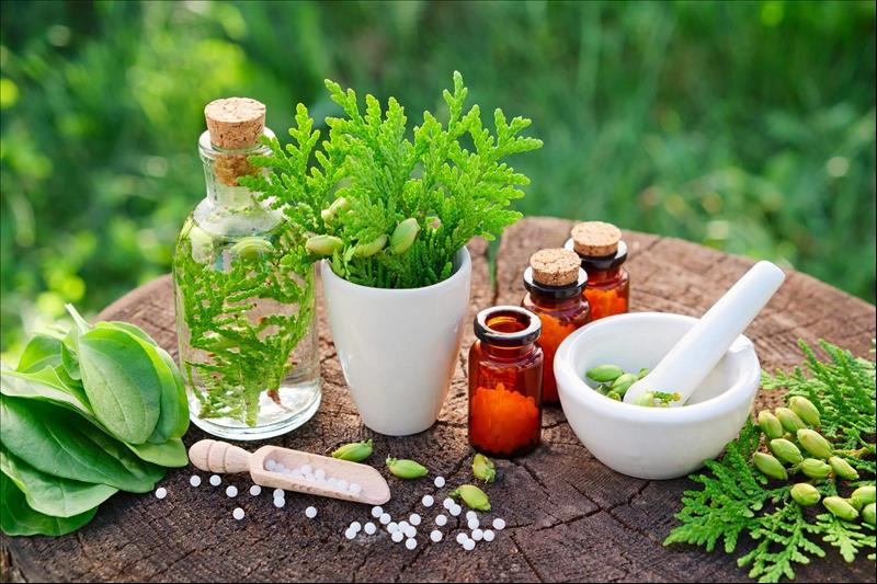 Image result for Holistic-Healing, Alternative, Complementary Medicine