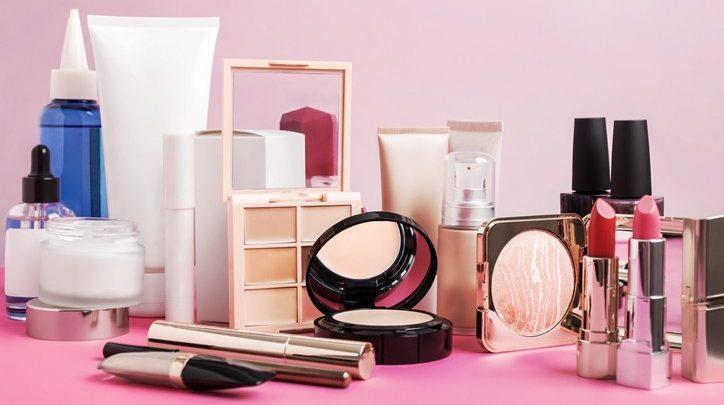 Halal Cosmetics And Personal Care Products Market 2019 Discl...   MENAFN.COM