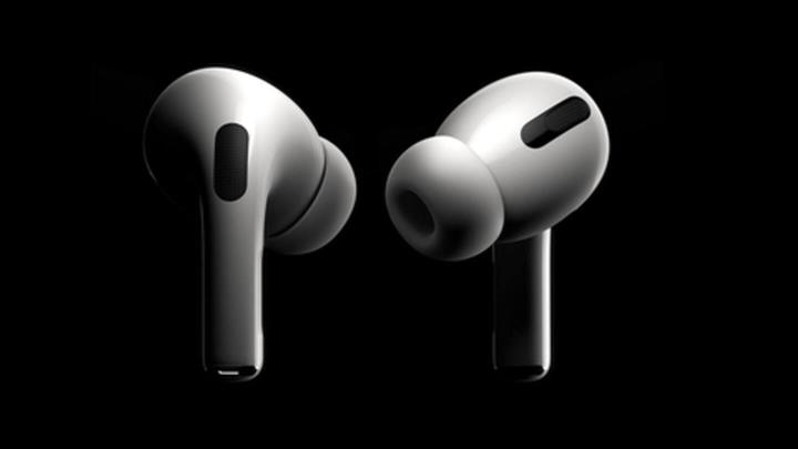 India- AirPods Pro users report poor noise cancellation after software updates - MENAFN.COM
