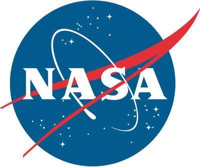 NASA Administrator Names Director for Ohio Center - MENAFN.COM