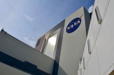 NASA seeks person to lead Martian sample return probe - MENAFN.COM