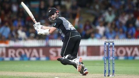Rohit Sharma Completes 10,000 Runs In International Cricket As Opening Batsman