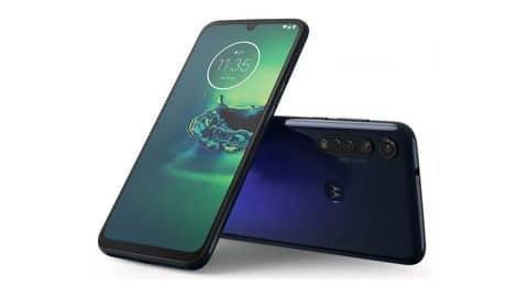 Motorola stylus phone is the Moto G Stylus