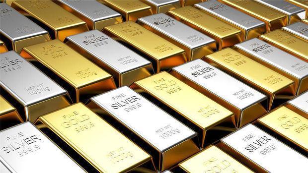 Gold Prices Down In Azerbaijan Menafn Com