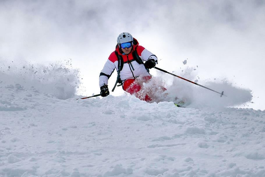 Global Snow Sports Apparel Market Professional Survey Report 2019 ...