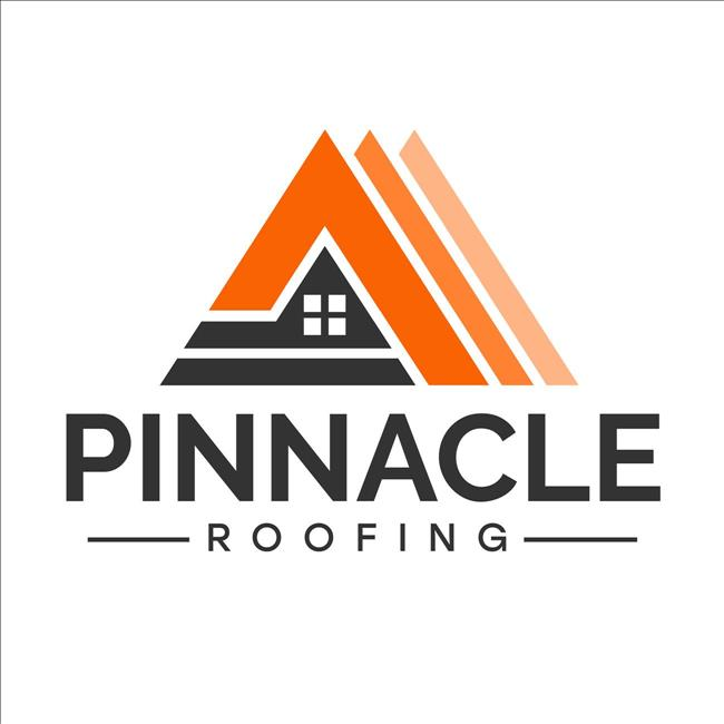 Pinnacle Roofing Company Is Now One Of The Best Roofing Companies In Lakewood Co Menafn Com