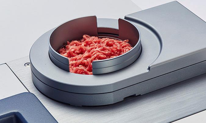 Global Meat Ingredient Analysis Equipment Market Research Report With  COVID-19 Update – Galus Australis
