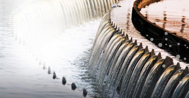 Water and Wastewater Treatment Technologies Market Overview and Outlook  2020   MENAFN.COM
