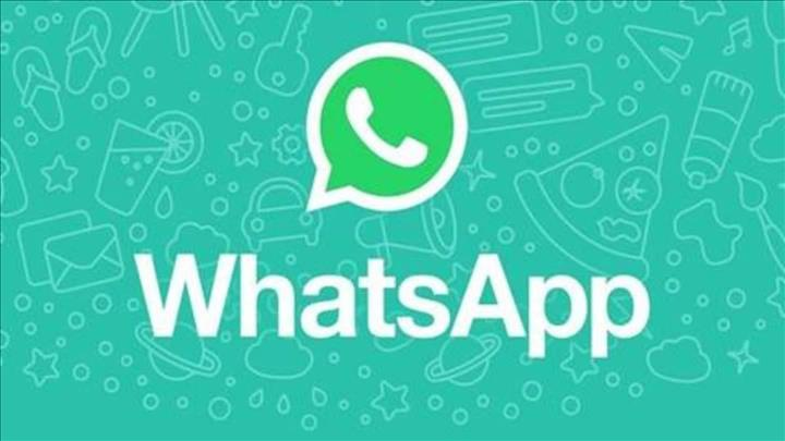 India- WhatsApp is expected to get these new features soon - MENAFN.COM