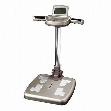Body Composition Analyzers Market Research Report 2020 | MENAFN.COM