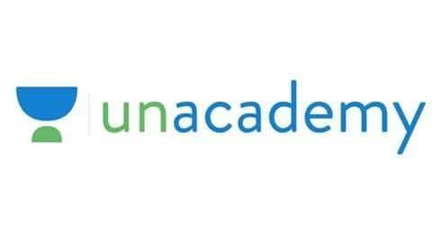 Unacademy raises $110M funding led by General Atlantic, Facebook & Sequoia