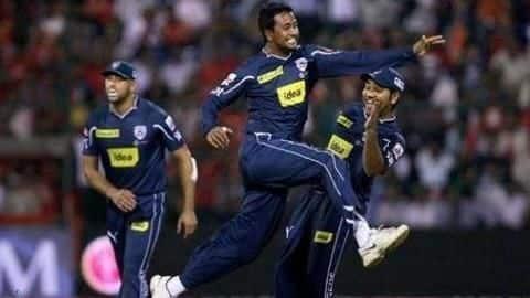 Pragyan Ojha announces retirement from worldwide, 1st-class cricket