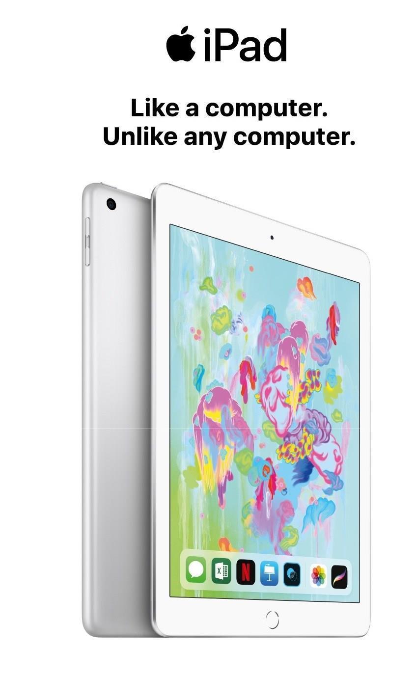 Sri Lanka- Mobitel introduces the latest Apple iPad 2 and Apple watch 5 Series - MENAFN.COM