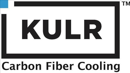 KULR Announces Passive Propagation Resistant Lithium-Ion Battery Safety Solution for CubeSat and Commercial Battery Applications Other OTC:KULR - MENA